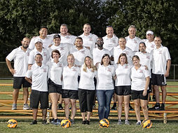 2018 comp coaches managers pic2.jpg