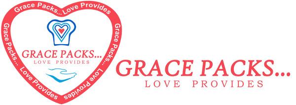GracePacksLogo2x