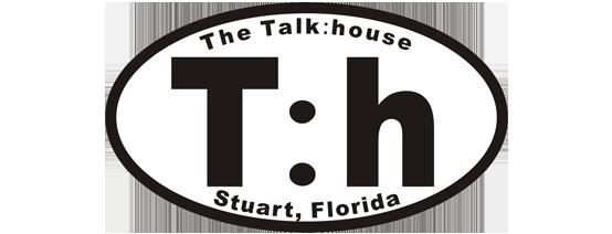 talk house