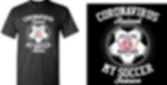 coronavirus shirt.png