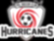 PSL logo png_edited.png