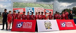 2009 boys comm cup3.jpg