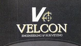 velcon logo final