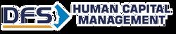 Diversified-Financial logo
