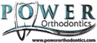 power ortho2