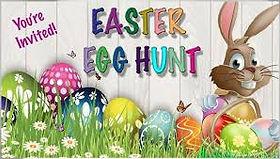 easter egg hunt pic.jpg