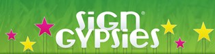 sign gypsies logo2