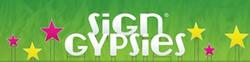 sign gypsies logo2