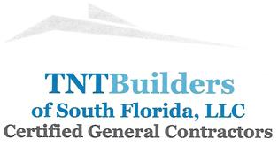 tnt builders logo