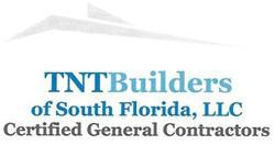 tnt builders logo
