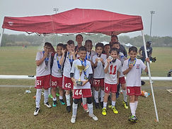 u12 boys red jupiter.jpg