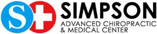 simpson chiropractic logo2