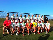 U15 Girls  Dimitri Cup  Champions.jpg