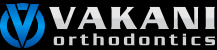 vakani-logo-blue-silver_edited