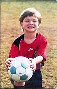 Chris soccer 3 yrs.jpg