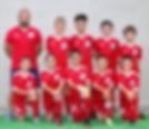 2018 u12 boys red comp pic.jpg