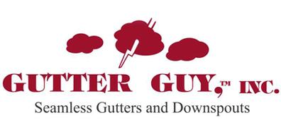 GutterGuy-Logo
