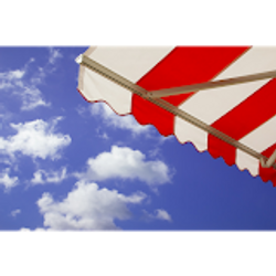 clean awnings plus
