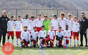 u14 boys tourney pic.jpg