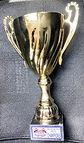 2009 boys comm cup1.jpg
