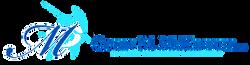 colin mckinney logo2