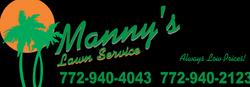 mannys lawn service logo_edited