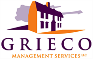 Grieco management services logo2
