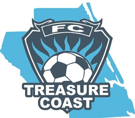 The Future of Competitive Soccer in PSL