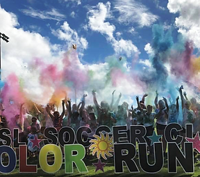 color run group picx.png