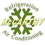 Mccarthy Logo.jpg
