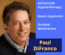Paul DiFranco.png
