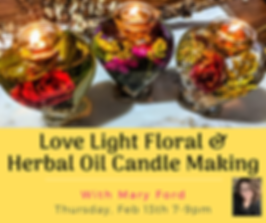 Love Light Floral Candle.png