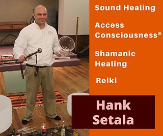 Hank Setala.png