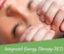 Integrated Energy Therapy (IET) (1).png