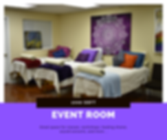 Event Room (2).png