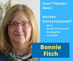 Bonnie Fitch.png