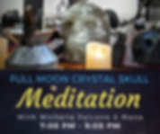 Full Moon Meditation Block (2).png