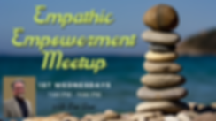 Empathic Meetup Banner (1).png