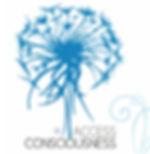 Access Consciousness Logo.jpg