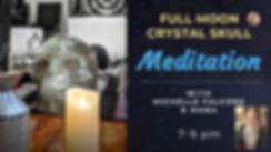 Full Moon Meditation Banner (3).png