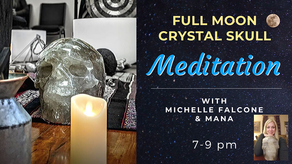 Full Moon Meditation Banner (3).png