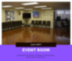 Event Room2 (1).png