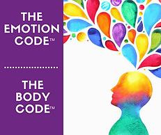 EmotionCode (4).png