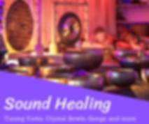 Sound Healing (2).png