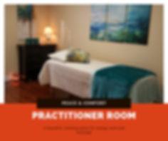 Practitioner Room (1).png