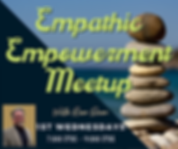 Empathic Meetup Block (1).png