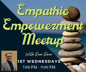 Empathic Meetup Block (1).png