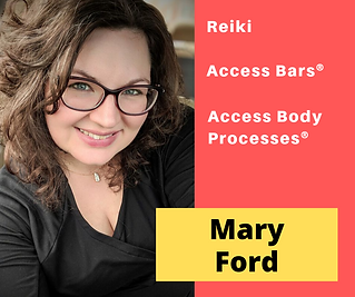 Mary Ford.png