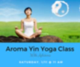 Adri Yoga Block.png