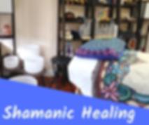 Shamanic Healing (1).png